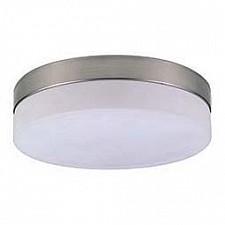 Накладной светильник Opal 48402
