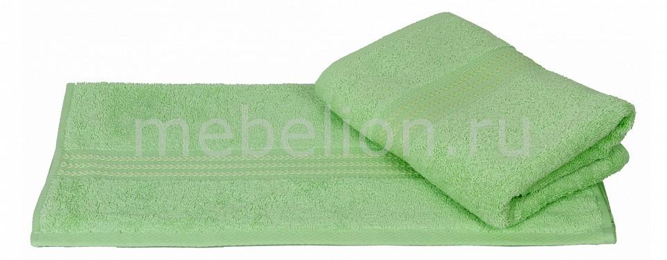 Банное полотенце HOBBY Home Collection (70х140 см) RAINBOW