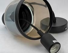 Подвесной светильник Lussole LSP-9688 Loft