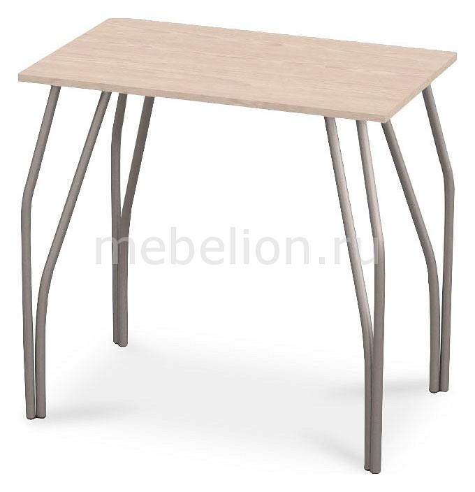 Стол обеденный Мебель Смоленск СТ-02.3 мебель