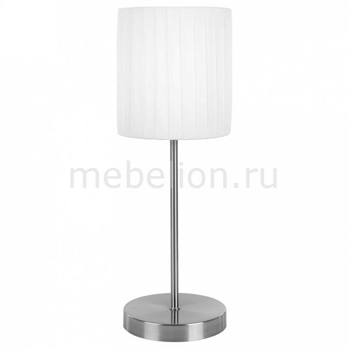 Настольная лампа Globo 15105T La Nube