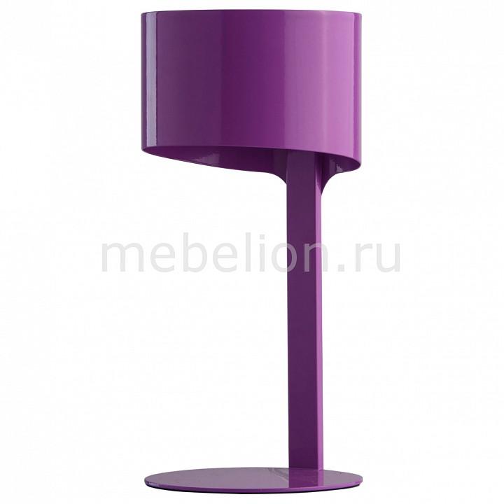 Настольная лампа декоративная MW-Light Идея 681030501 стоимость