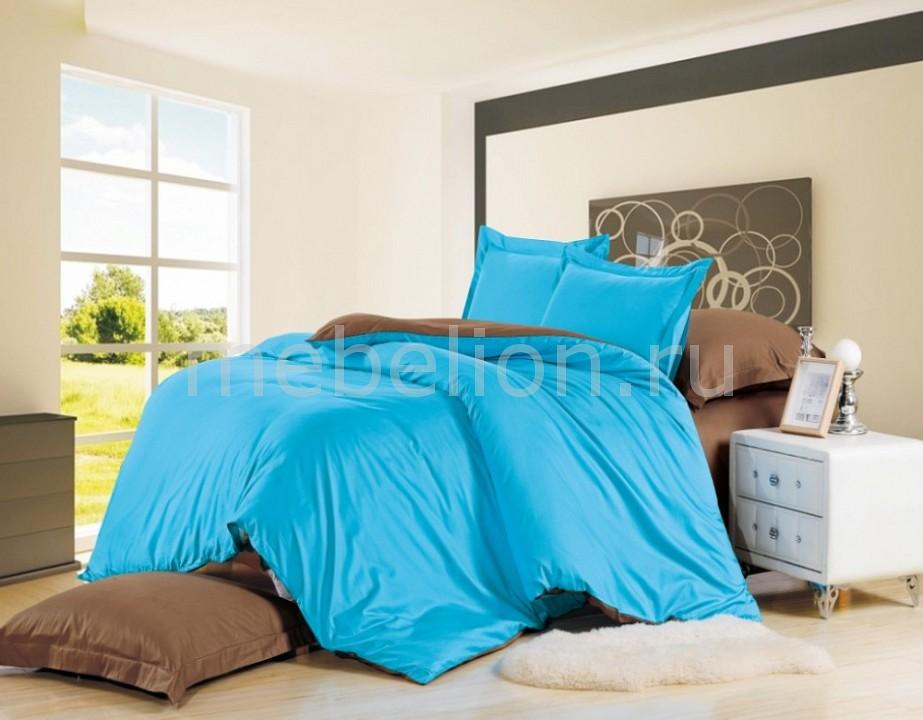 Комплект двуспальный Вальтери LS-05 цена и фото