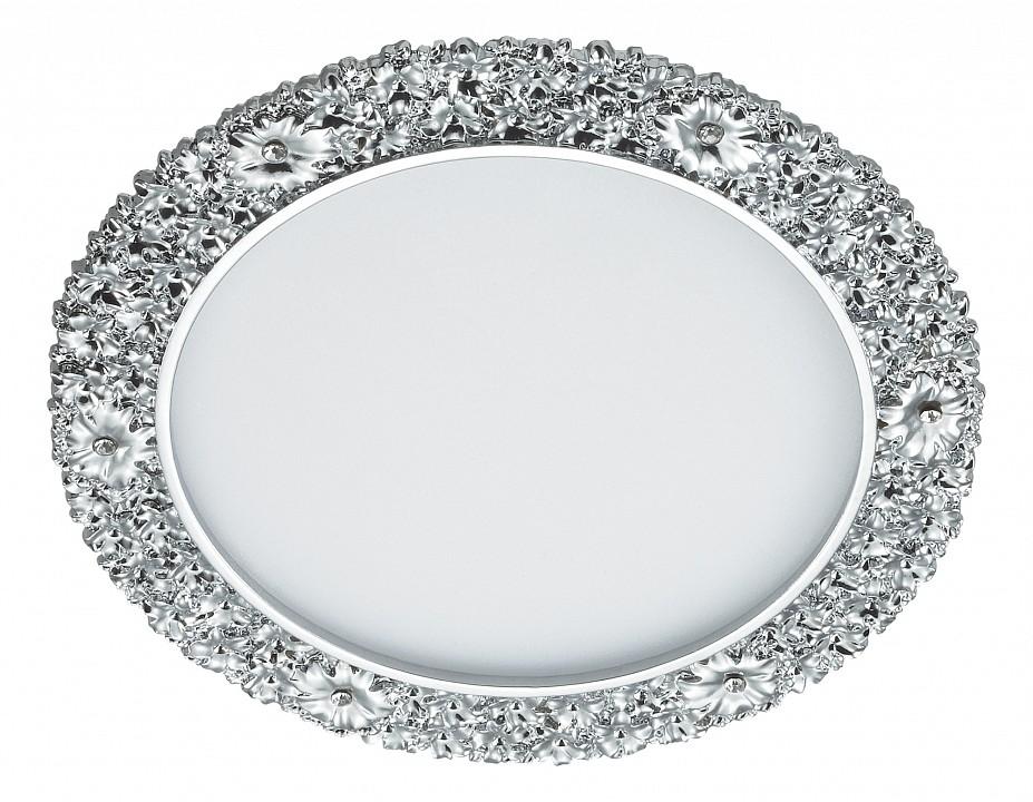 Купить Встраиваемый светильник Candi LED 357381, Novotech, Венгрия