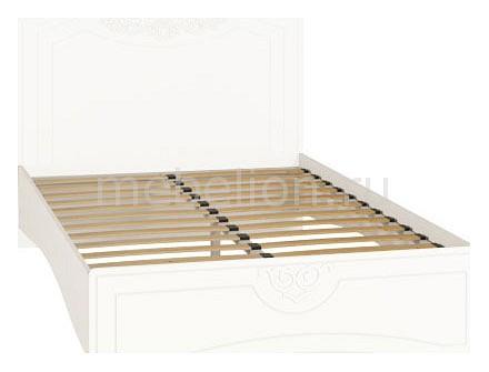 Короб для кровати Ассоль АС-11