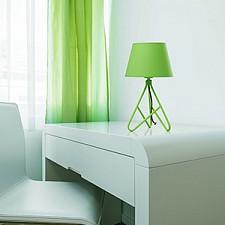 Настольная лампа MW-Light 446031101 Берк 1