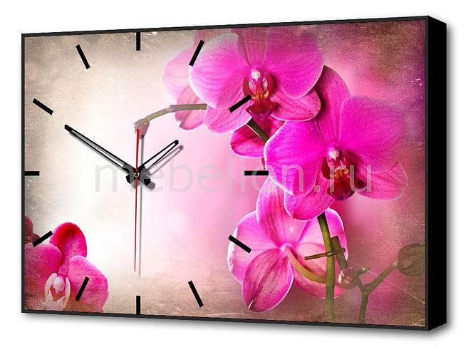Настенные часы TopLight
