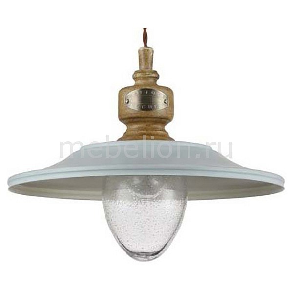 Подвесной светильник Maytoni Senna T236-PL-01-BL цена