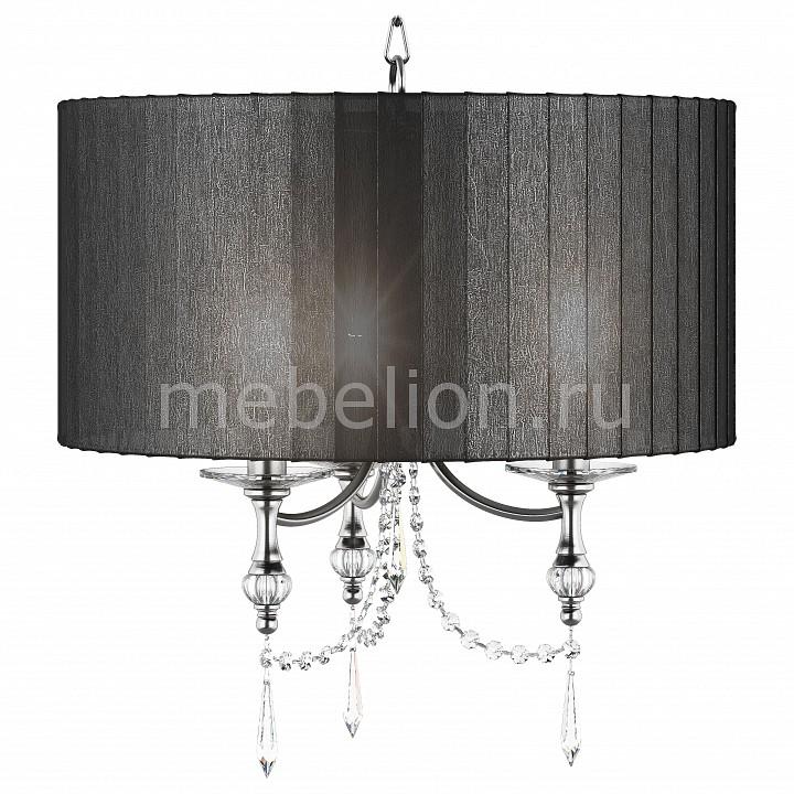 Подвесной светильник Lightstar 725037 Armonia