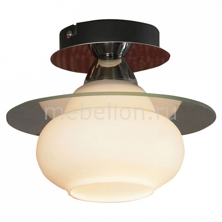 Накладной светильник Lussole LSF-2607-01 Nerone