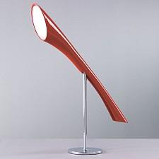 Настольная лампа декоративная Pop 0914