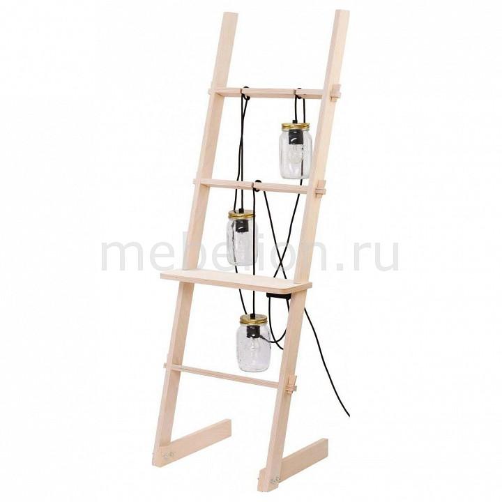 Торшер Nowodvorski Ladder 9722