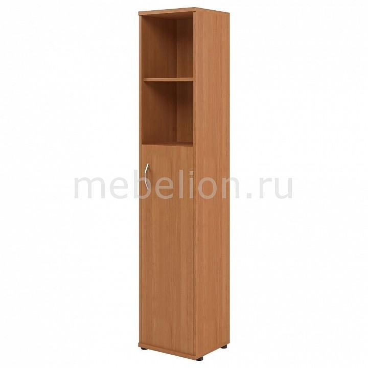 Шкаф комбинированный Imago СУ-1.6 Пр
