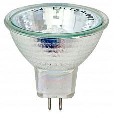 Лампа галогеновая Feron 02153 HB8