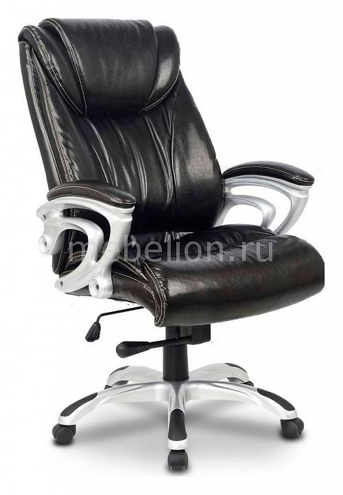 Кресло для руководителя College-505