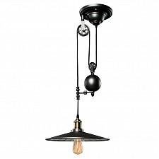 Подвесной светильник Loft it LOFT1832C-1 1832