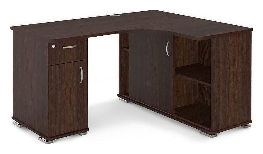 Стол письменный Домино СР-140М