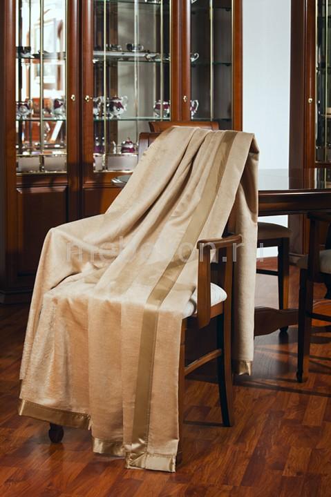 Плед Primavelle (170х205 см) 253022010 плед primavelle агата 140х200 см
