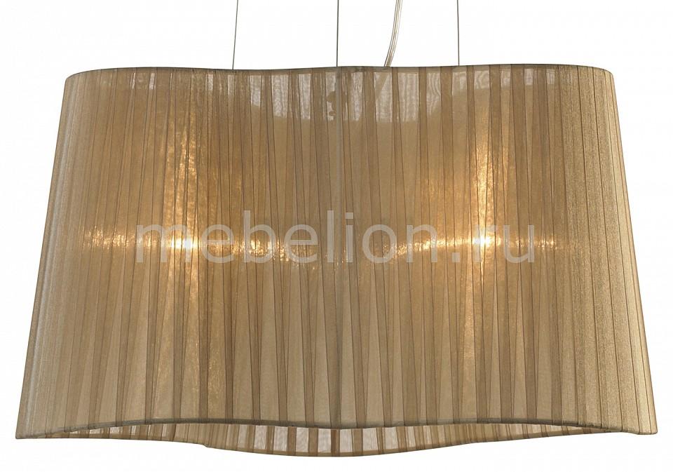Подвесной светильник markslojd 104329 Visingso