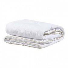 Одеяло двуспальное Лебяжий пух