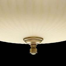 Подвесная люстра MW-Light 317010809 Афродита 1
