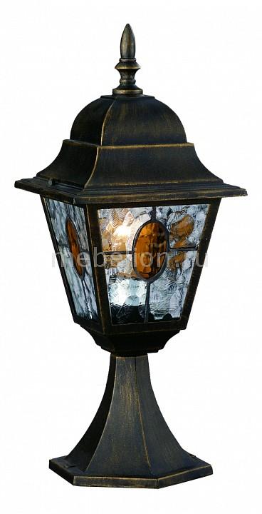 Наземный низкий светильник 5170 5170-51