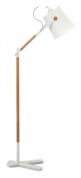 Купить Торшер Nordica 4920, Mantra, Испания