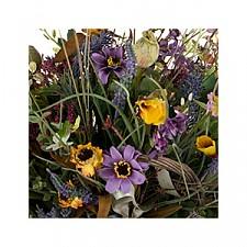 Растение в горшке (50х40 см) 309-529