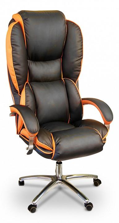 Кресло для руководителя Барон ХХL КВ-12-131112-0401-0432