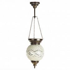 Подвесной светильник Kink Light 0115,01 Марокко