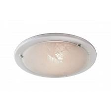 Накладной светильник Alabastro 120
