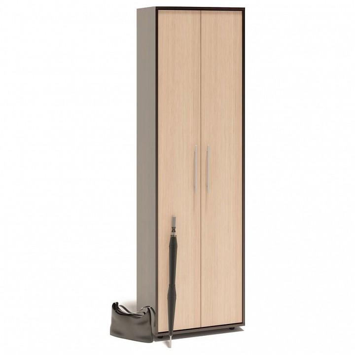 Шкаф для белья ШО-1