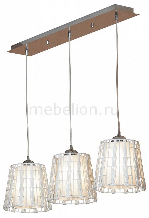 Подвесной светильник Lussole LSX-4106-03 Fenigli