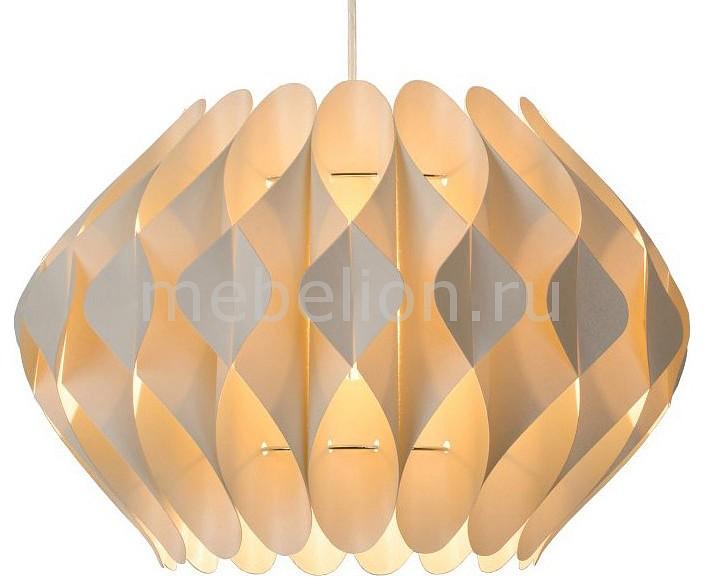Подвесной светильник Lucide Tanti 34408/40/38 подвесной светильник lucide tanti 34408 40 41