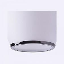 Бра MW-Light 315022501 Блеск 5