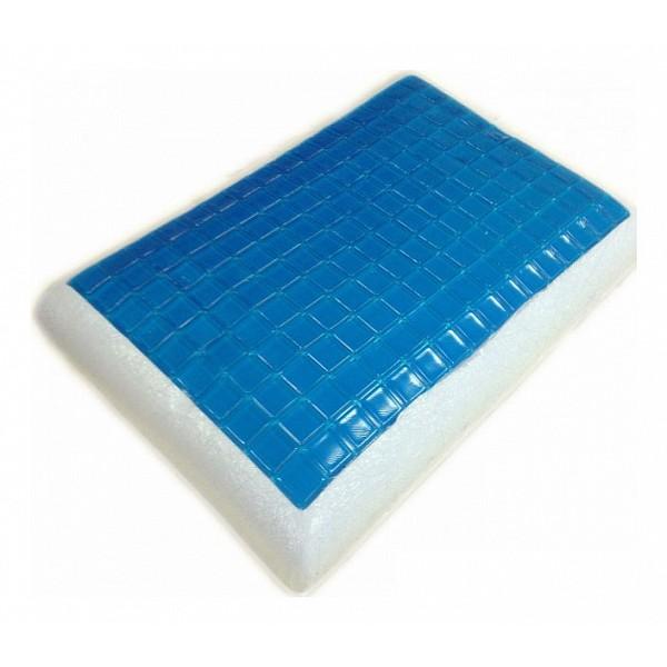 Подушка Memory Foam TR00002764
