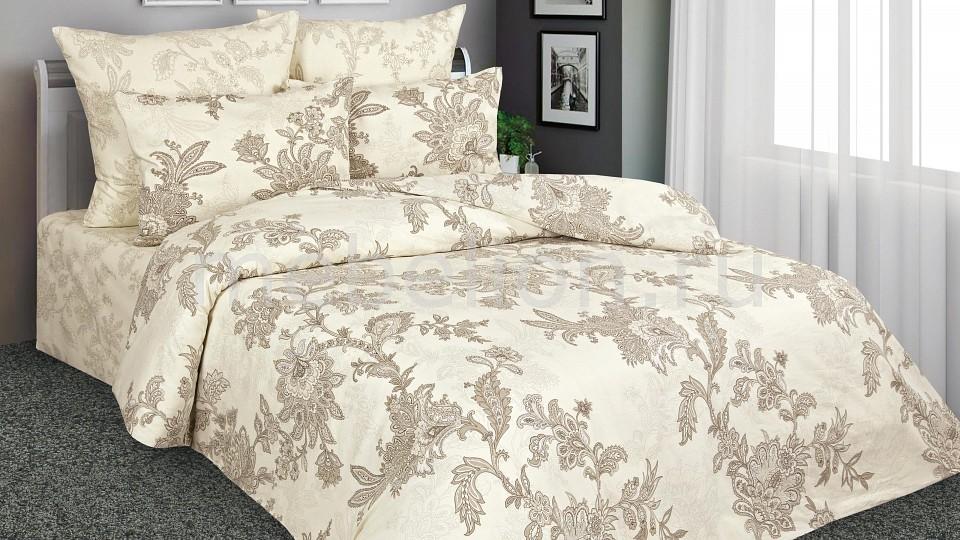 Комплект двуспальный Amore Mio Нежность