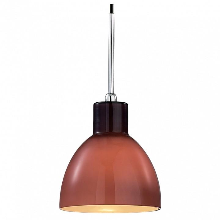 Подвесной светильник Odeon Light Tio 2163/1