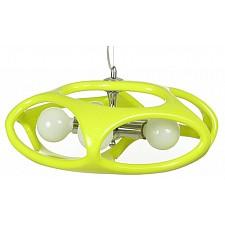 Подвесной светильник Тимон 5333-5,03