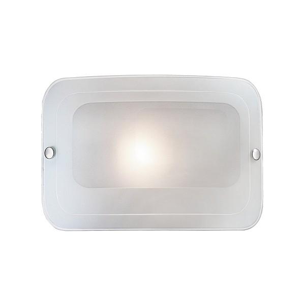 Накладной светильник Sonex от Mebelion.ru