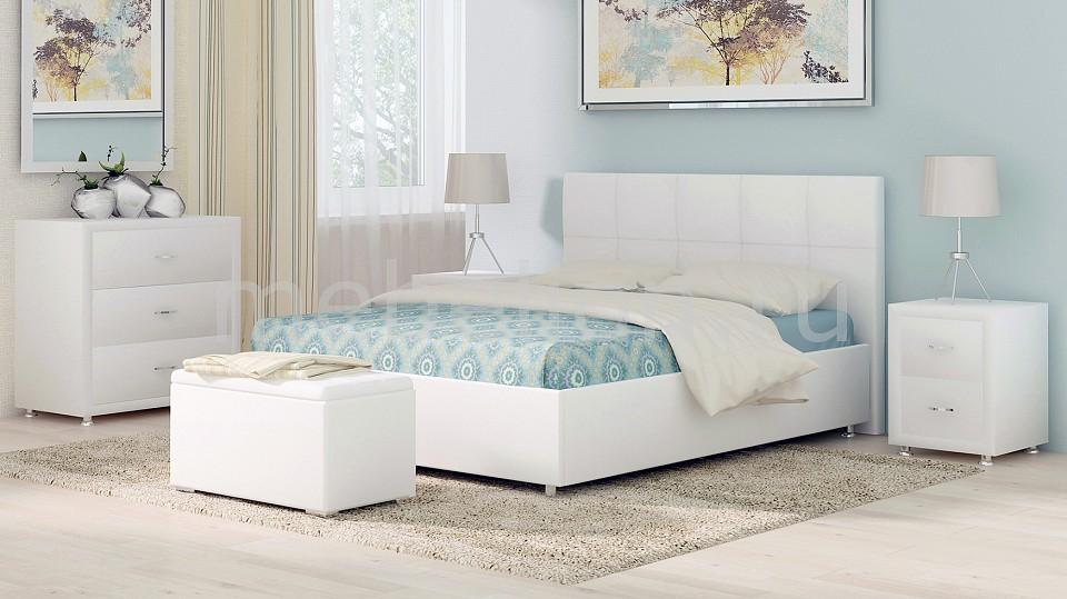 Набор для спальни Sonum Richmond 180-190