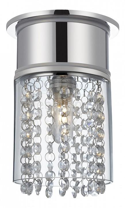 Накладной светильник markslojd Hjuvik 104880 накладной светильник 104880 marksojd