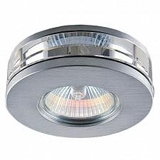 Встраиваемый светильник Alume 002079
