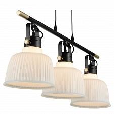 Подвесной светильник SL714.043.03