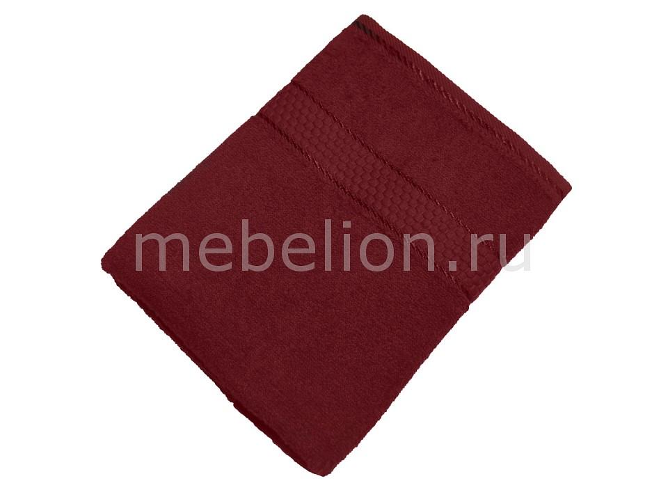 Полотенце для лица Тет-а-Тет (40х70 см) УзТ-ПМ-111 полотенца dome полотенце для рук ribbed цвет серо голубой 40х70 см 10 шт
