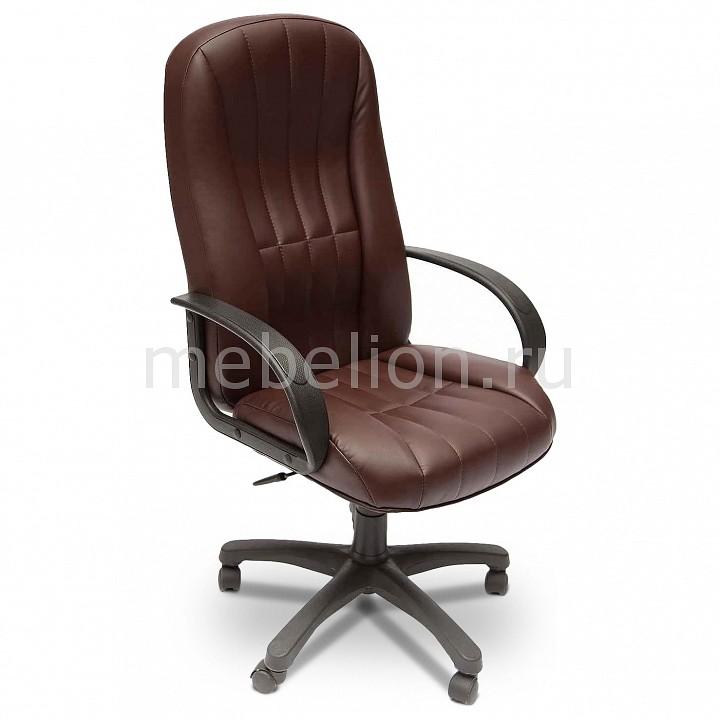 Кресло компьютерное СН767  тумбочки стоматологические