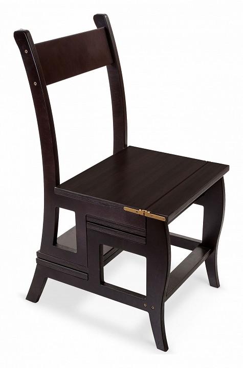 Стул Селена Мебелик Стул Селена стул селена мебелик стул селена