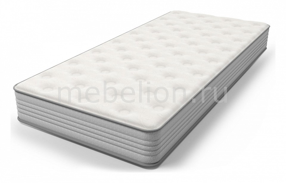 Матрас двуспальный Sonum Comfort 200-200 цена