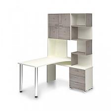 Стол компьютерный Домино нельсон СР-500М140