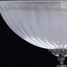 Подвесная люстра MW-Light 317014006 Афродита 5